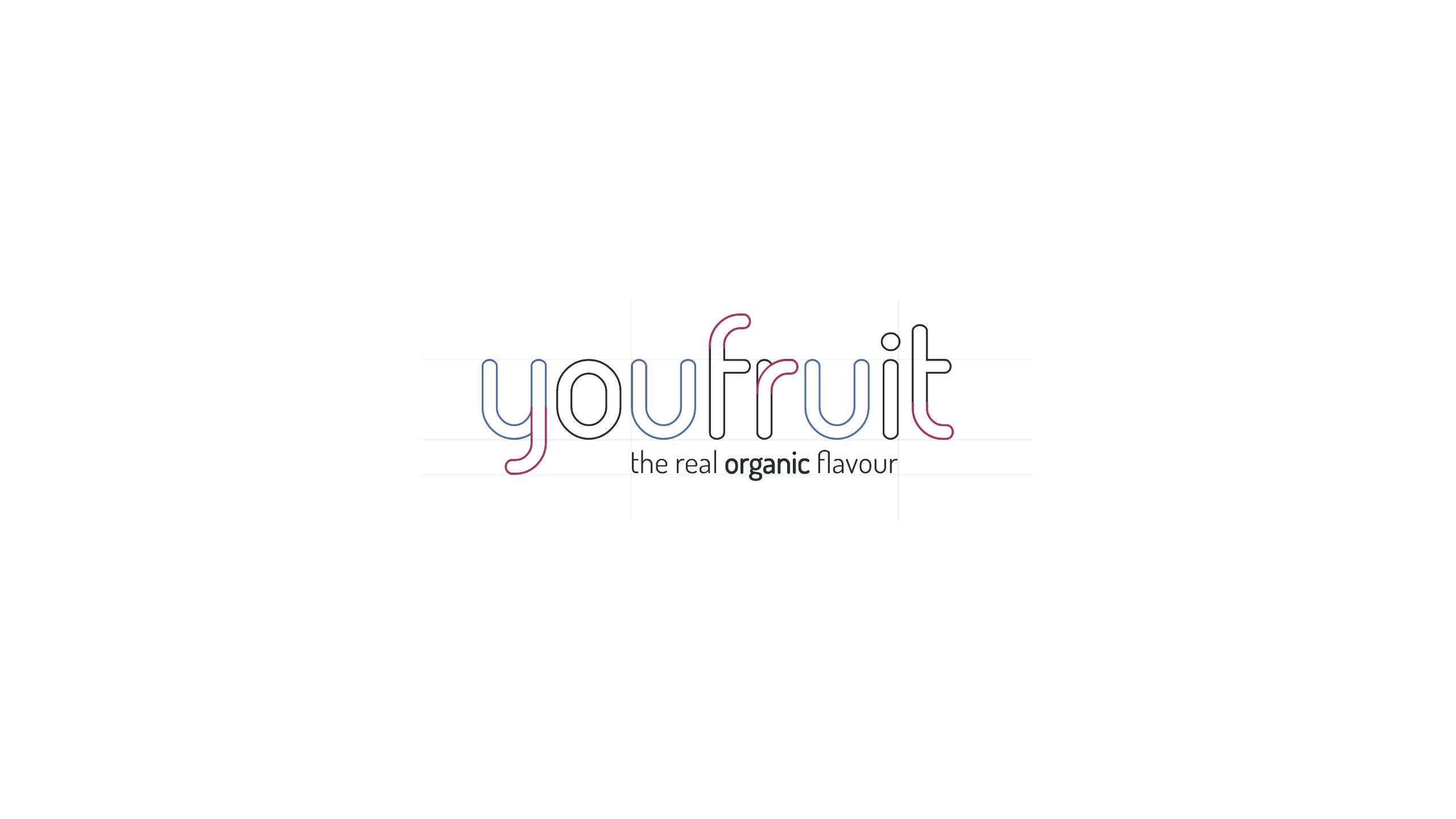 YOUFRUIT