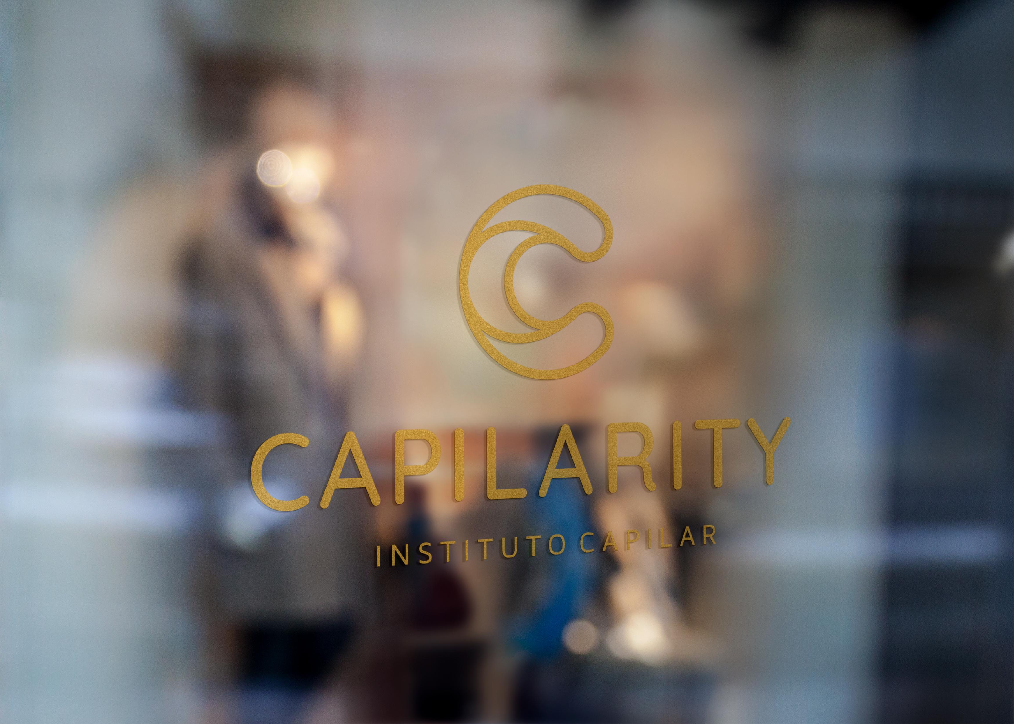 CAPILARITY