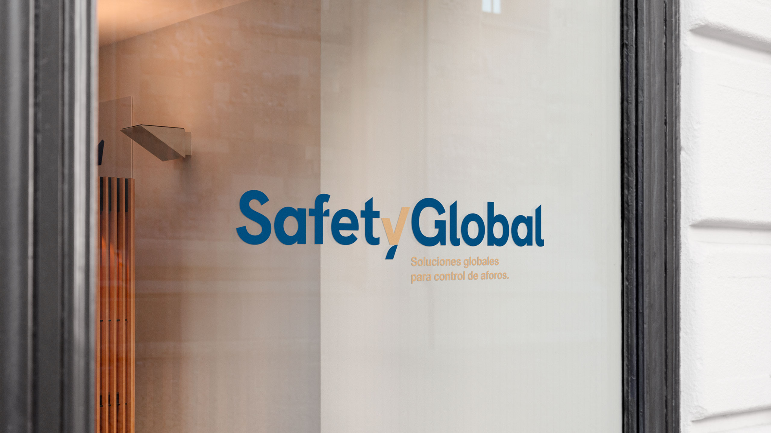 SAFETY GLOBAL