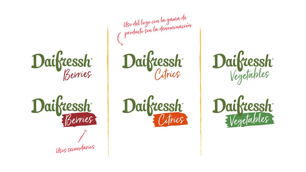 Daifressh