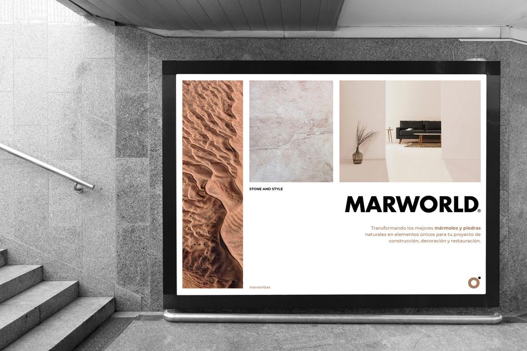 MARWORLD